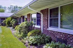 chatham-hills-subacute-rehabilitation-nursing-exterior07