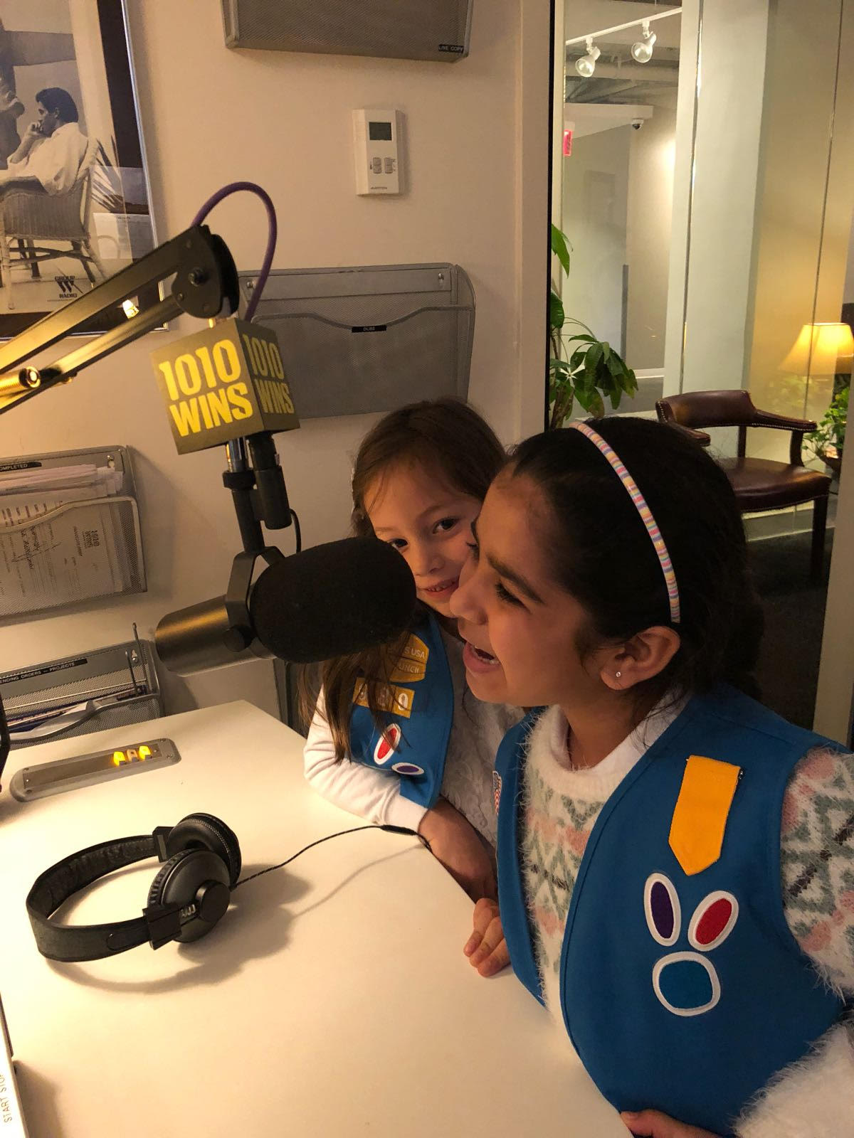 Girl-Scouts-2