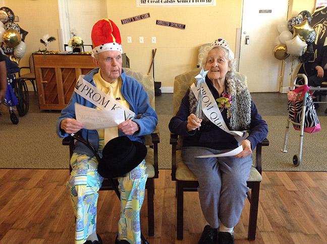 chatham-hills-rehab-community-events10