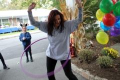 chatham-hills-rehab-community-events22