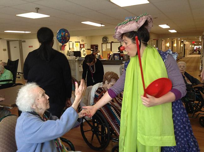 chatham-hills-rehab-community-events07