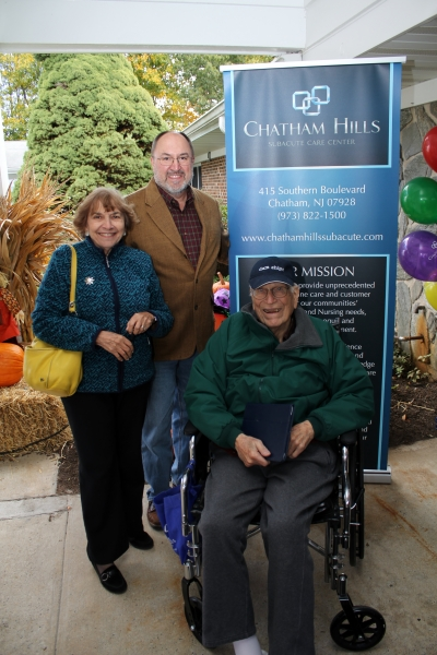 chatham-hills-rehab-community-events19