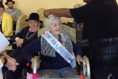 chatham-hills-rehab-community-events08