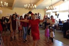 chatham-hills-rehab-community-events11