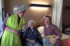 chatham-hills-rehab-community-events12